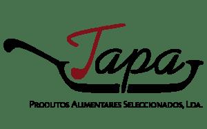 Tapa.pt